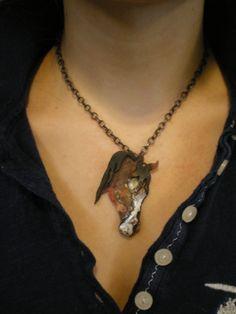 Brittney Howe - 2011 - Jewellery Certificate