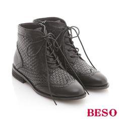 https://tw.buy.yahoo.com/gdsale/BESO-歐風率性-異材質編織造型綁帶短靴-黑-5459962.html