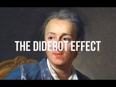 The Diderot Effect makes you want to consume, consume, consume and IKEA knows it the best.