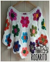 natalie bohemias crochet ile ilgili görsel sonucu