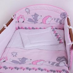 Ágyneműk – Manó ABC Baby Things, Toddler Bed, Furniture, Home Decor, Child Bed, Decoration Home, Room Decor, Home Furnishings, Home Interior Design