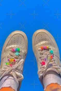 Aesthetic Shoes, Aesthetic Indie, Blue Aesthetic, Aesthetic Pictures, Fotografia Indie, Indie Outfits, Cute Outfits, Summer Outfits, Fille Indie