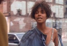 What Happened to Halle Berry - 2016 News & Updates  #Extant #HalleBerry http://gazettereview.com/2016/06/what-happened-halle-berry-news-updates/