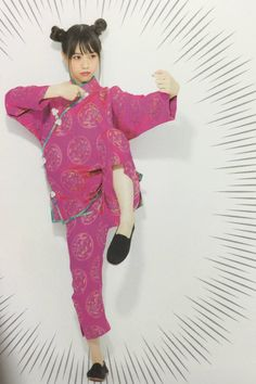 omiansary: Just…….Lovely :D Nanase Nishino x... | 日々是遊楽也