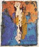 Vaishali Oak: : Wow textile works : :