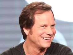 Titanic actor Bill Paxton has died at 61 Frederick M. Brown / Getty Images  LOS ANGELES (AP)  A family representative says prolific and charismatic actor Bill Paxton who played an astronaut in Apollo 13 and a treasure hunter in Titanic has died from complications due to surgery.  The family representative issued a statement Sunday on the death. Further details were not provided.  Paxton a Texas native got his start in films in the art department on Roger Corman movies in the '70s before…
