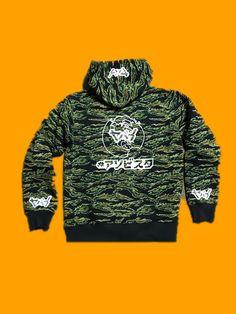 Hoodies, Sweaters, Fashion, Moda, Sweatshirts, La Mode, Sweater, Hoodie