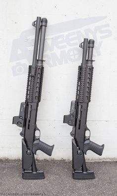 Airsoft hub is a social network that connects people with a passion for airsoft. Talk about the latest airsoft guns, tactical gear or simply share with others on this network Military Weapons, Weapons Guns, Guns And Ammo, Fire Machine, Benelli M4, Combat Shotgun, Tactical Shotgun, Tactical Gear, Cool Guns