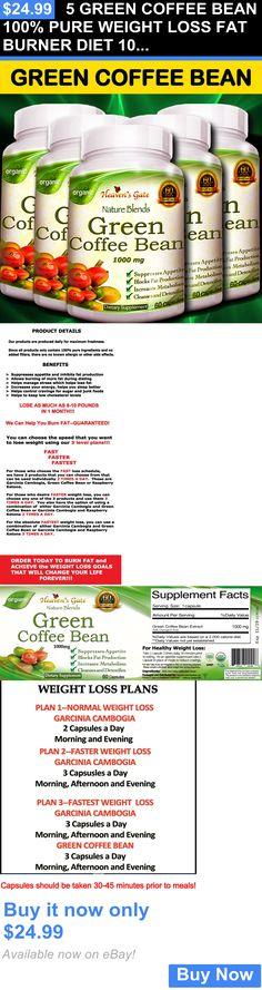 Chinese herb weight loss pills