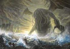 cthulhu mythos - Google Search