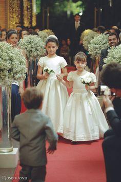 casamento-em-recife-castelo-eventos-do-seu-jeito-cerimonial-a-maison-katia-varela-jose-ruiz-mana (42)