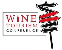 Wine Tourism Conference Partners with BTN http://beveragetradenetwork.com/en/partners-39.htm