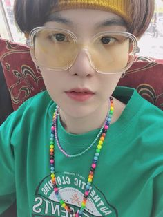 #yoongi #suga #bts #방탄소년단 #suga2020 #army #kpop #rapper #cute #gif #ulzzang #dance #photography #photoshoot #man #fashion #hot #cute #sweet #btsrun #agustd #fashion