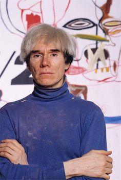 Pop Art Portraits Celebrities Andy Warhol Ideas For 2019 Andy Warhol Pop Art, Andy Warhol Portraits, Pop Art Portraits, The Velvet Underground, Roy Lichtenstein, Jean Michel Basquiat, Mick Jagger, Geek Culture, Vincent Van Gogh