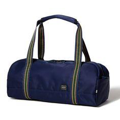 Head Porter Boston Bag, Japan