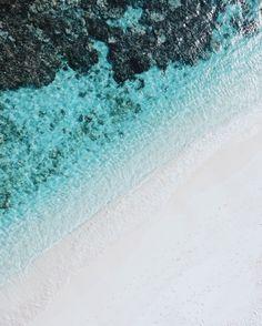 Dinero guardado barco amarrado. #elcapitánteenseña #vela #velero #sea #mar #wearyourwrist #llevaelmarsiemprecontigo #carrick #beach #playa #pulsera #primavera #bracelet #carrickbracelets #anchor #ancla #arena #pulseranáutica #pulseraancla