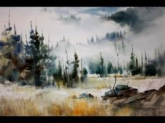sterling edwards free art lessons - YouTube