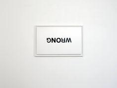 --------------- (c) Anatol Knotek