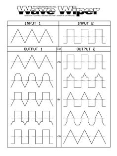 electro-music.com :: View topic - PCB/ Schematic Quick Reference ...