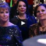 VIDEO: Watch General Hospital Monday 12/21/15 Full Episode HERE!
