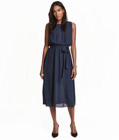 H M erbjuder mode och kvalitet till bästa pris  0ae87320274fe