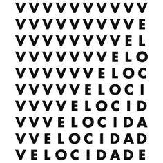 velocidade-Ronaldo-Azeredo