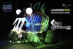 #lumenmotion15 Coast, Digital, Animals, Animales, Animaux, Animal, Animais