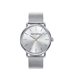 De la serie #RelojesConDescuento os traemos otro listado sobre relojes Mark Maddox con precios rebajados sobre su precio real y envíos a toda la península asegurados.  #Ofertas en #relojes #MarkMaddox que no podrás dejar escapar #chollos #Rebajas #moda