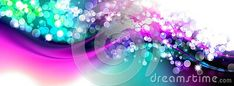 abstract-defocused-circular-multicolored-luxury-red-purple-blue-glitter-bokeh-lights-background-magic-background-holiday-background-bokeh-background-blurred-natural-gray-white-bokeh-colorful-glows-sparkle-beautiful-valentines-day-concept-new-year-day-many-uses-advertising-book-page-paintings-printing-mobile-backgrounds-book-covers-screen-savers-web-page-landscapes-greeting-cards-letter-head-etc Magic Background, Bokeh Background, Red Purple, Red And Blue, Computer Drawing, Bokeh Lights, Business Illustration, Blue Glitter, Abstract Backgrounds