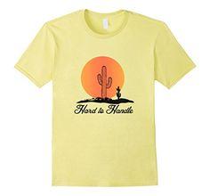 Men's Hard to Handle t-shirt tshirt shirt cactus western ... http://www.amazon.com/dp/B01ED6G06E/ref=cm_sw_r_pi_dp_nKygxb0WT153N