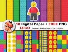 Resultado de imagem para rock free digital paper