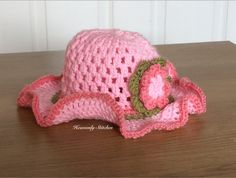 Heavenly, Stitches, Crochet Hats, Beanie, Fashion, Knitting Hats, Moda, Stitching, Fashion Styles