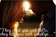 Trouble With Girls - Scotty McCreery