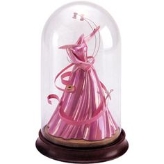 Sleeping Beauty-Sleeping Beauty's Dress (1999 Numbered Limited Edition)