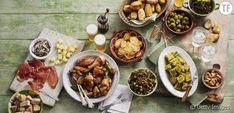 http://www.terrafemina.com/article/aperitif-les-recettes-faciles-pour-l-apero_a316690/1