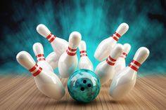 Contentmarketing slaagt alleen met SMART doelstellingen. Met deze tips maak je je content SMART Bowling Pictures, Cartoon Background, Bowling Shirts, Bowling Ball, Cotton Bag, Content Marketing, Sport, Graffiti, Projects To Try