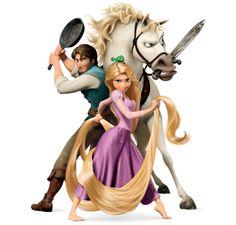 Rapunzel   Nuevas imagenes de Rapunzel.¸.*ღϠ₡ღ... .¸.*ღϠ₡ღ.¸.*ღϠ₡ღ.¸.*ღϠ₡ღ.¸.*ღϠ₡ღ
