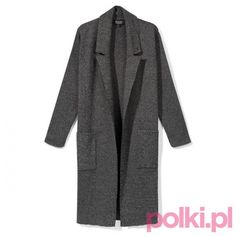 #reserved #kardigan #grey #polkipl