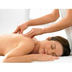 Swedish/Esalen Massage is considered the classic massage method and is been the basis for many other types of massage such as deep tissue massage.    Swedish massage therapy relaxes muscles and enhances oxygen flow throughout the body. Using firm or gentle pressure, the practitioner will employ stroking, vibration, friction, kneading, and tapping to create flexibility, relaxation, increased oxygen in the blood, and the easing of aches and pains.  Great way to relax pre-wedding