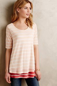 http://www.anthropologie.com/anthro/product/clothes-blouses/4112059381023.jsp