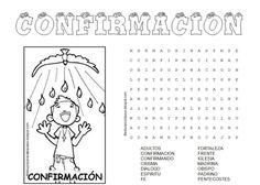 Resultado de imagen de signos y simbolos de los sacramentos