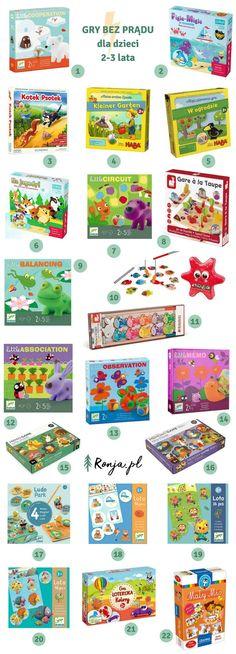 Games, Kids, Baby, Toddlers, Boys, For Kids, Babys, Children, Baby Humor