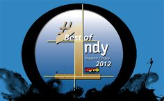 Check out the Best of Indy 2012 for NUVO readers' fave arts, entertainment, music, dining, nightlife and local biz!