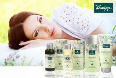 De sensuele geur van patchouli werkt kalmerend en zorgt voor innerlijke rust en balans.