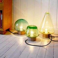 While looking for a lamp for your house, the choices are nearly endless. Discover the perfect living room lamp, bed room lamp, table lamp or any other type for your selected room. Interior Lighting, Home Lighting, Lighting Design, A Table, Table Lamp, Design Page, Bright Homes, Rustic Lamps, Unique Lamps