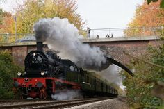 steam engines trains - Bing Images