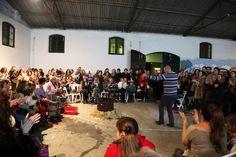 De paseo con la cámara: Jerez de la Frontera