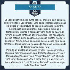 coragem vá em frente... dia chegou O que não tem fim sempre acaba assim... #bomdia #terça #Liçãodevida #trechos #frases #citações #reflexão #pensamentos #literatura #livros #instagood #like4like #sky #salmos #proverbios #madrugada #instarisos #instaimagem #instafrases #facebook #mudabrasil #insonia #pefabiodemelo #sapo #reflexão #insonia