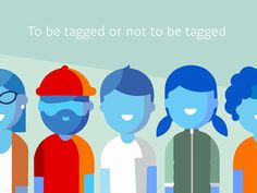 Learn how to untag yourself from a friend's photo at the new Facebook Privacy Basics: http://on.fb.me/Privacy-Basics-Photo. #socialmedia #privacy #Facebook