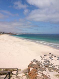 Carrickalinga, South Australia